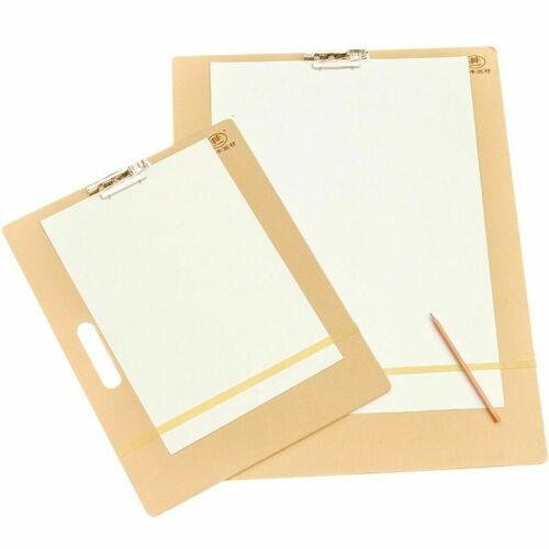 Wooden Easel For Painting Sketching Drawing Table Portable Desk Arts Wood Easels