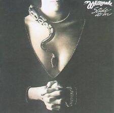 Slide It In [UK] by Whitesnake (CD, Mar-1988, Emi)