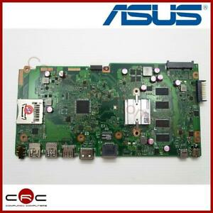 Asus-F540SA-XX445T-Placa-base-Motherboard-Mainboard-60NB0B30-MB4400