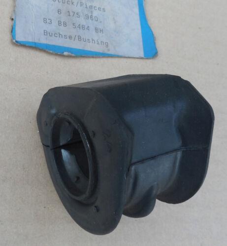 Ford Sierra Gummilager Stabilisator Ford-Finis 6175960-83BB-5484-BH