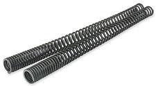 Fork Spring Lowering Kit PrS. 10-1554 for 98-10 Yamaha XVS650 V-Star Custom