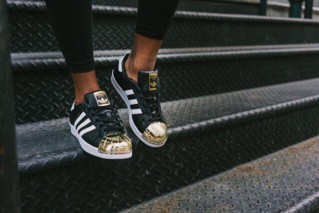 adidas superstar metal toe uk