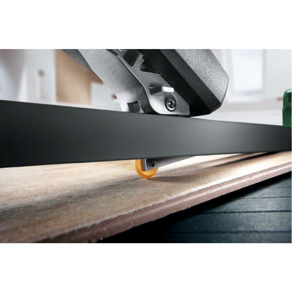 BOSCH Fliesenschneider PTC 640 für Fliesen bis max max max 64cm | eine große Vielfalt  | Verkaufspreis  | Angemessene Lieferung und pünktliche Lieferung  cd9778