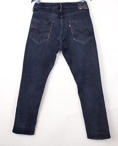 Levi's Strauss & Co Hommes 511 Slim Jeans Extensible Taille W34 L30 BDZ199