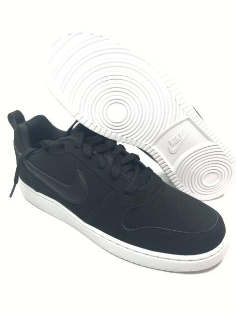 timeless design e8f25 19b5e Nike Court Borough Low, Brand New, Original Womens Trainer, US10, UK7.
