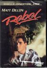 DVD NEW - REBEL