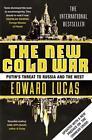 The New Cold War von Edward Lucas (2014, Taschenbuch)
