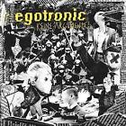 Keine Argumente! (+Bonus LP/Download) von Egotronic (2017)