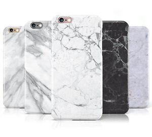 custodia marmo iphone 6s