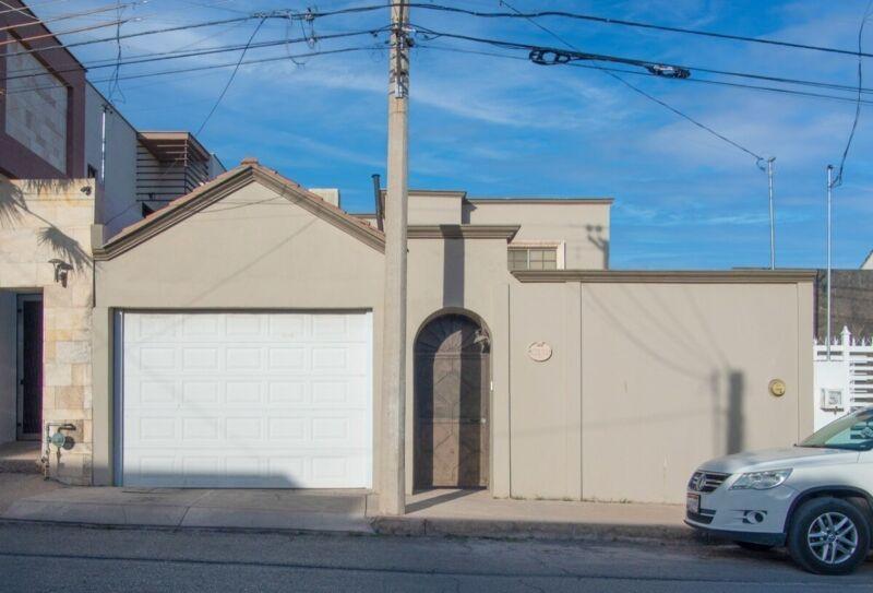 Casa Venta Quintas del Sol $3,350,000