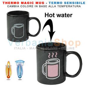 MAGIC-CUP-MUG-TAZZA-TERMO-SENSIBILE-CAMBIA-COL-CALORE-PIENO-VUOTO-IDEA-REGALO