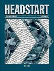 Headstart: Teacher's Book: Beginner level: Teacher's Book by Tim Falla (Paperback, 1995)