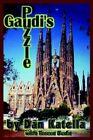 Gaudi's Puzzle 9780595361854 by Dan Katella Book