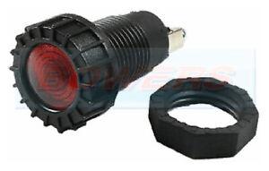 RED-CLASSIC-CAR-DASH-BOARD-PANEL-WARNING-LIGHT-LAMP-12V-18MM-HOLE