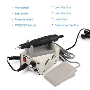 65W-Electric-Nail-Drill-File-Machine-Manicure-Pedicure-Acrylic-Art-Polish-Tool