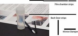 Nikon FE Light Seal Kit