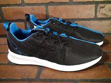 ADIDAS SL Loop Racer Mens Shoe Size 9.5 NEW C77007 Blue Black White