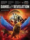 Daniel & Revelation  : Secrets of Bible Prophecy by David C Jarnes (Paperback / softback, 2013)