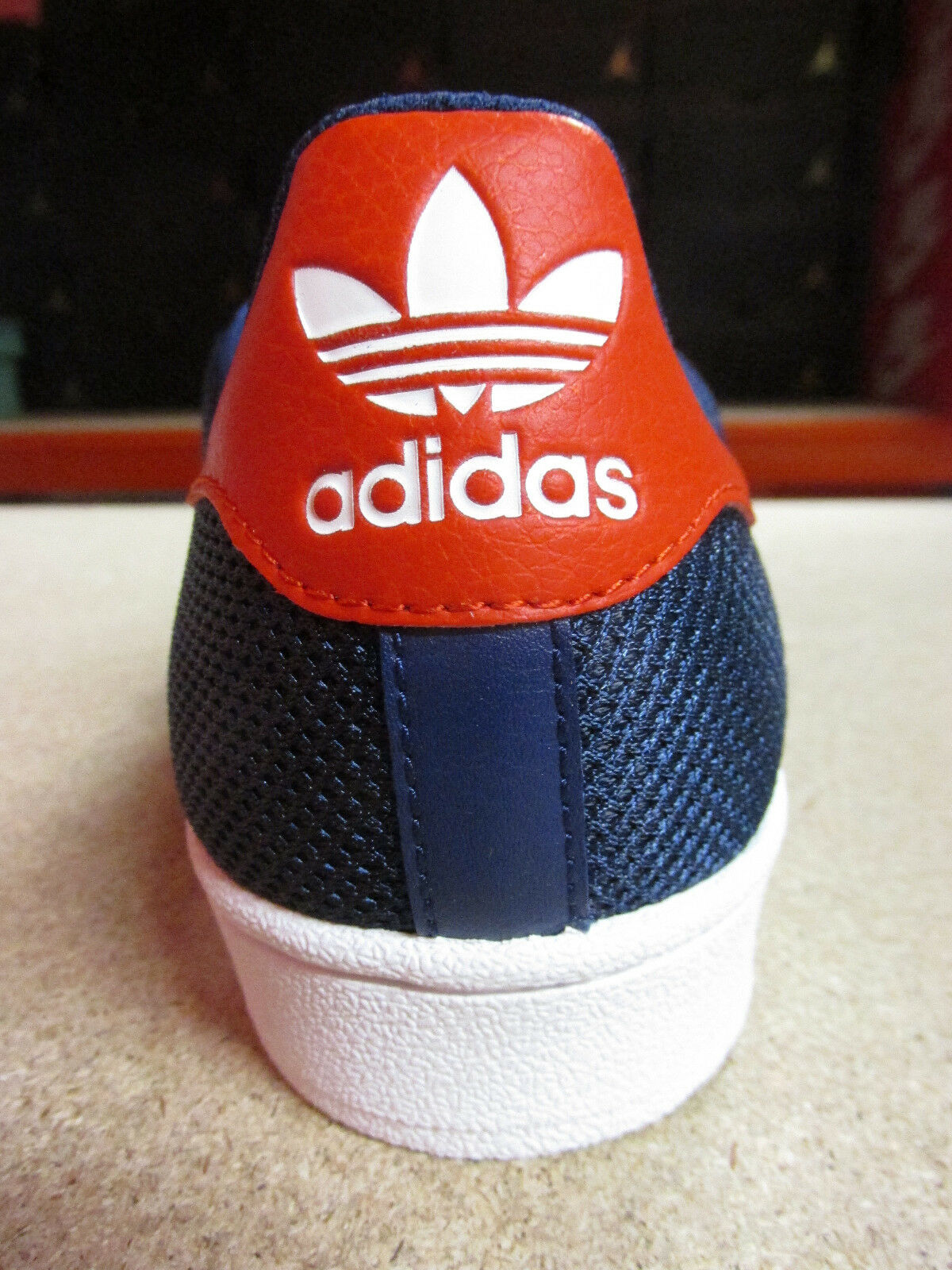 adidas scarpe originals superstar uomo bb5395 scarpe adidas da tennis d4c48d
