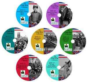 1004-Civil-War-Books-Ultimate-Collection-History-amp-Genealogy-on-DVD-CD