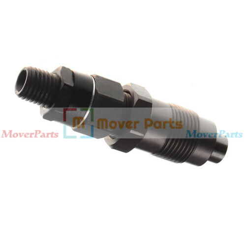 Fuel Injector SBA131406440 for New Holland  MC28 MC35 T1010 T1030TC25TC29 TC33