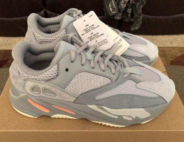 Adidas Yeezy Boost 700 Inertia Size 6.5