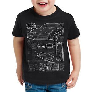 K-I-T-T-Kinder-T-Shirt-trans-am-michael-knight-rider-kitt-hasselhoff-firebird