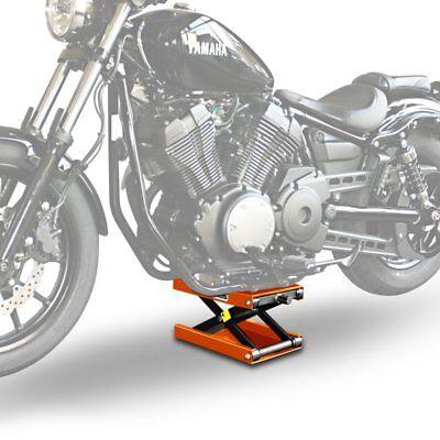 Softail Breakout Hebebühne XLO für Harley Davidson Road King// Classic