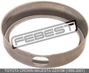 Rear-Wheel-Bearing-Boot-For-Toyota-Crown-Majesta-Uzs15-1995-2001
