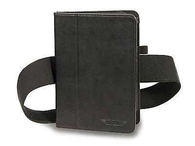 ASA iPad Mini Portfolio Kneeboard - ASA-KB-IPM-1