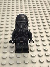 LEGO Star Wars Imperial Death Trooper (75121)