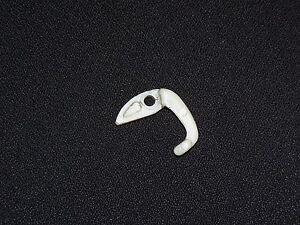 Original-Solo-Piece-de-rechange-pour-Kettensage-610-Cliquet-demarreur-2074350