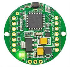 LED Stripe PWM dimmer (LED, BARRE DI LUCE) sonda/orrecguitarparts