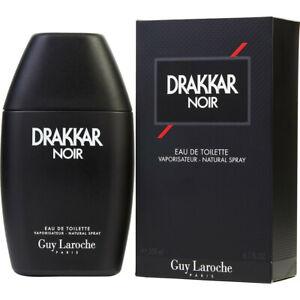 Guy-Laroche-Drakkar-100ml