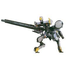 Square Enix Metal Gear Solid Peace Walker Play Arts Kai Vol.3 ZEKE - BRAND NEW