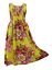 100-Cotton-Long-Boho-Maxi-Dress-Sleeveless-Party-Evening-Size-14-16-18-20-22-24 thumbnail 10