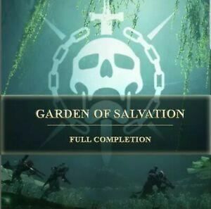 vente-Destiny-2-Jardin-Full-Raid-tous-les-coffres-mode-defi-PS4-uniquement