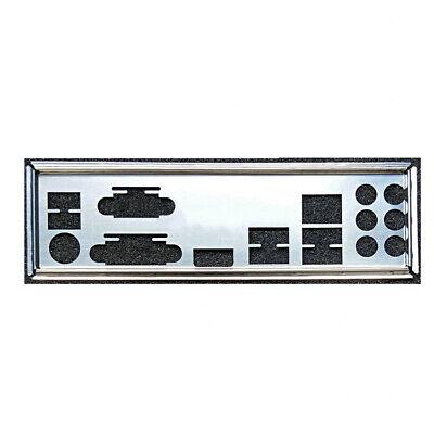 GIGABYTE GA-B85M-HD3 Motherboard LGA1150  With I//O Shield