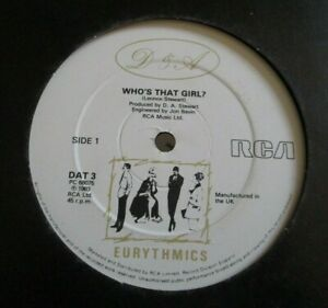 EURYTHMICS-Whos-That-Girl-12-034-Single