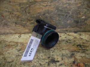 357654-Debitmetre-d-039-air-FORD-KA-RB-96FP12B579AB