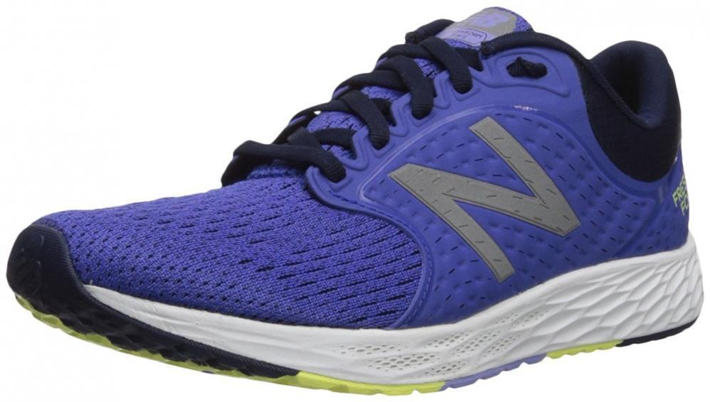 New Balance Balance New de mujer Zarte V4 Running zapatos 40ce9b
