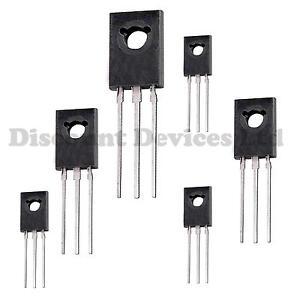MJE340-NPN-Power-Transistor-1-2-5-10-pcs