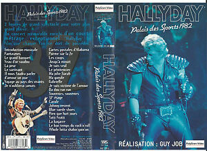 JOHNNY-HALLYDAY-VHS-PALAIS-DES-SPORTS-82