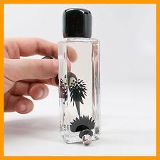 BLACK 60 mL Ferrofluid Display Bottle - MOTION | Genuine Concept Zero