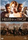 Helen of Troy 2 Discs 2005 Region 1 DVD