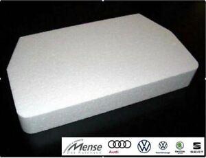 VW-Volkswagen-Caddy-Touran-Fuellstueck-fuer-Untergestell-Stauraum-000019720