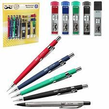 PENPPB5 Pentel Color Lead Mechanical Pencil Refills