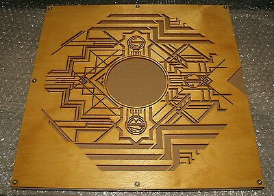 The Great Gatsby Ost Box 2x Lp Gold Silver Vinyl Beyonce