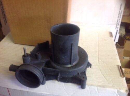 Bgs Genuine OEM Frigidaire Dishwasher Pump Housing 5303018307