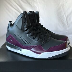online store 8eb14 b8e20 Image is loading Brand-New-Nike-Air-Jordan-SC-3-Men-